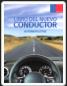 libro del conductor